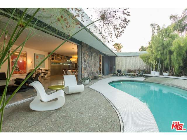 950 South HIGHLAND Avenue, one of homes for sale in Miracle Mile
