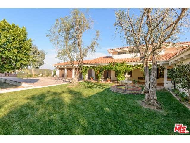 Rental Homes for Rent, ListingId:32148854, location: 433 WHITEGATE Road Thousand Oaks 91320