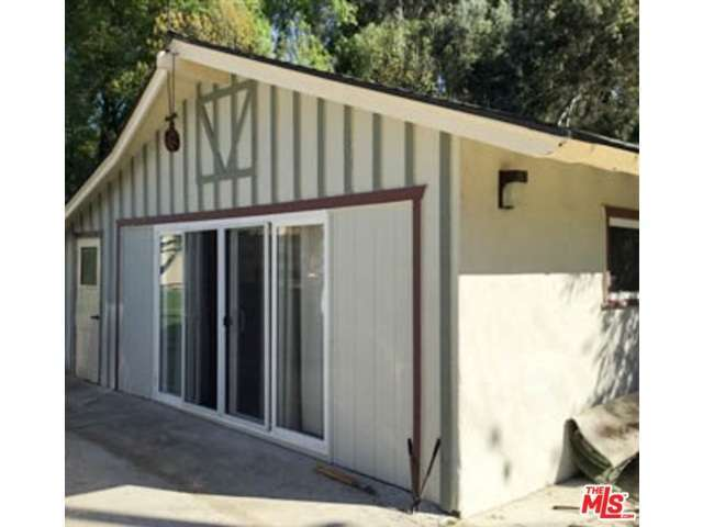 Rental Homes for Rent, ListingId:31652143, location: 2291 CANONITA Drive La Habra Heights 90631