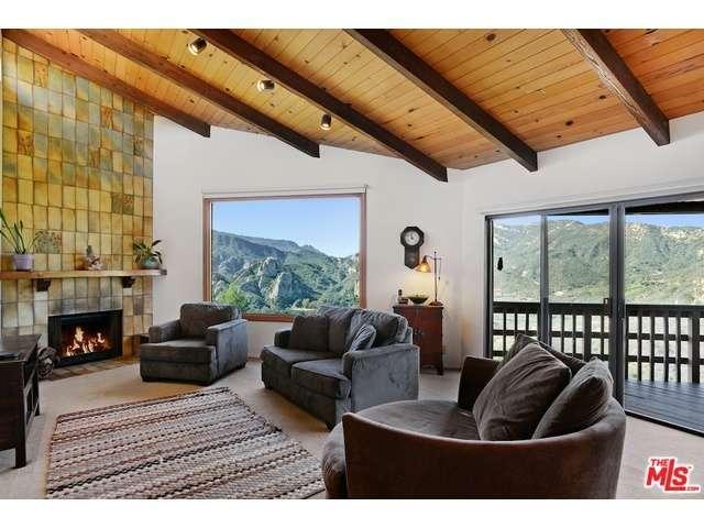 Real Estate for Sale, ListingId: 31652089, Topanga,CA90290