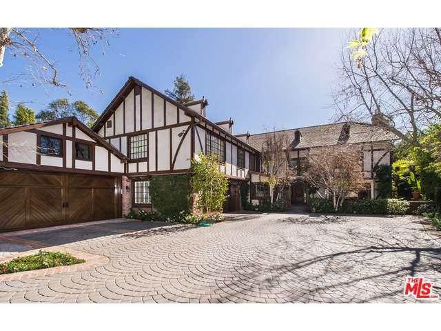 Rental Homes for Rent, ListingId:31676451, location: 2184 MANDEVILLE CANYON Road Los Angeles 90049
