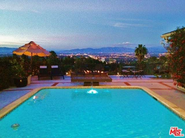 Rental Homes for Rent, ListingId:31676374, location: 3366 SCADLOCK Lane Sherman Oaks 91403