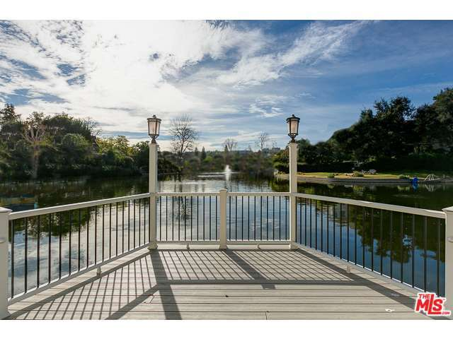 Rental Homes for Rent, ListingId:31707161, location: 10040 TOLUCA LAKE Avenue Toluca Lake 91602