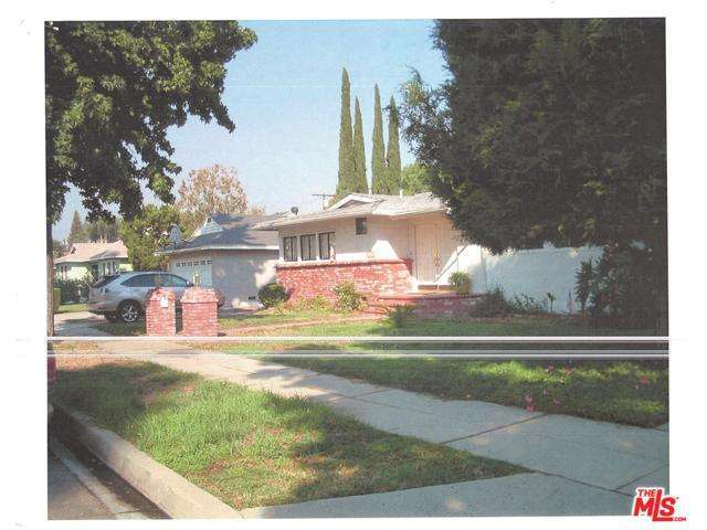 Rental Homes for Rent, ListingId:31676394, location: 19207 ERWIN Street Tarzana 91335