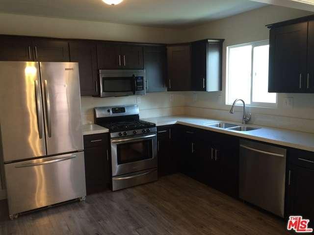 Rental Homes for Rent, ListingId:31736736, location: 1333 West 89TH Street Los Angeles 90044
