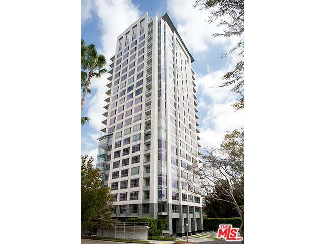 Rental Homes for Rent, ListingId:31707186, location: 1200 CLUB VIEW Drive Los Angeles 90024