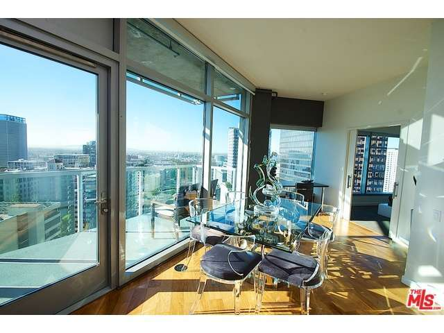 Rental Homes for Rent, ListingId:31707170, location: 705 West 9TH Street Los Angeles 90015