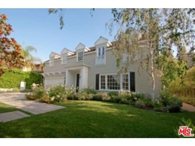 Rental Homes for Rent, ListingId:31736738, location: 10253 VALLEY SPRING Lane Toluca Lake 91602