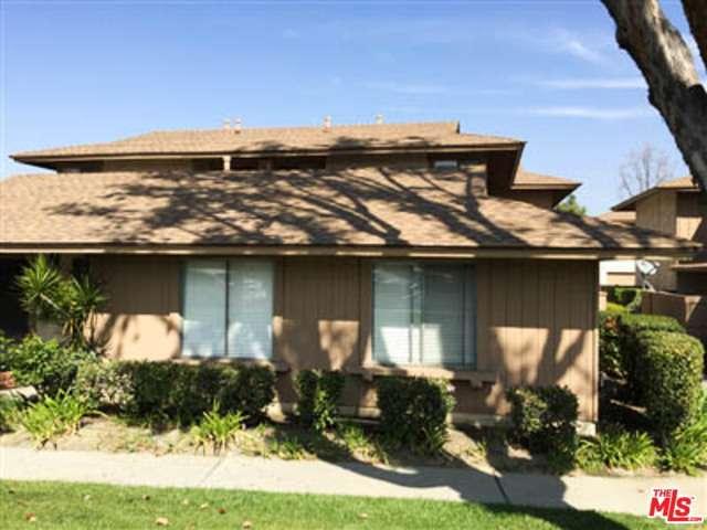 Rental Homes for Rent, ListingId:31736834, location: 1489 FOREST GLEN Drive Hacienda Heights 91745