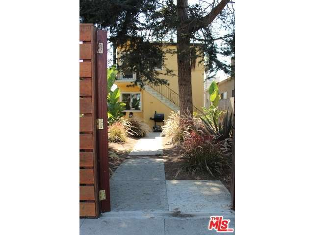 Rental Homes for Rent, ListingId:31736755, location: 732 WASHINGTON Marina del Rey 90292
