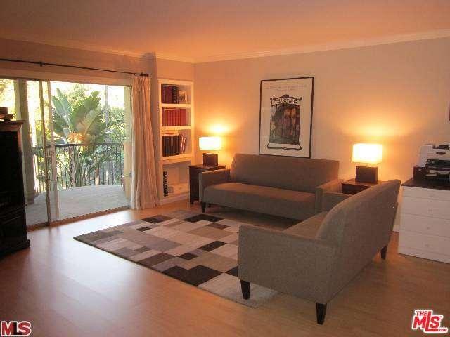 Rental Homes for Rent, ListingId:32229037, location: 7560 HOLLYWOOD Los Angeles 90046