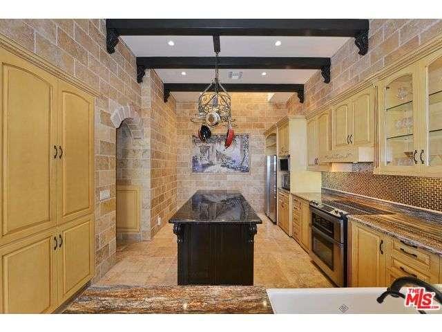 Rental Homes for Rent, ListingId:31798636, location: 12530 THE Vista Los Angeles 90049