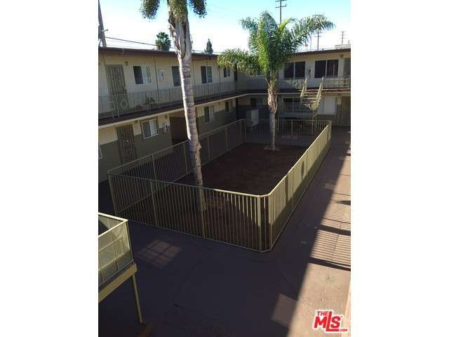 Rental Homes for Rent, ListingId:31798654, location: 819 West IMPERIAL Highway Los Angeles 90044