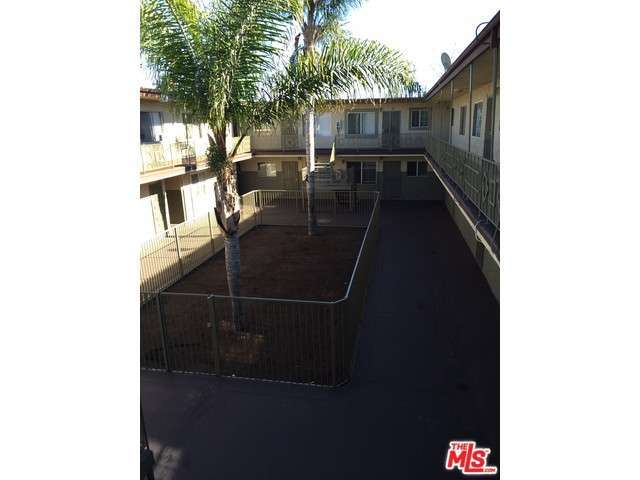 Rental Homes for Rent, ListingId:31798655, location: 819 West IMPERIAL Highway Los Angeles 90044