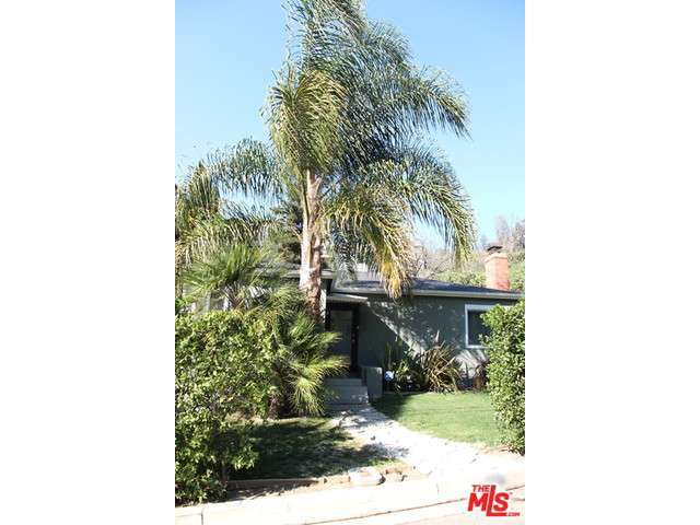 Rental Homes for Rent, ListingId:31823969, location: 4039 SINOVA Street Los Angeles 90031