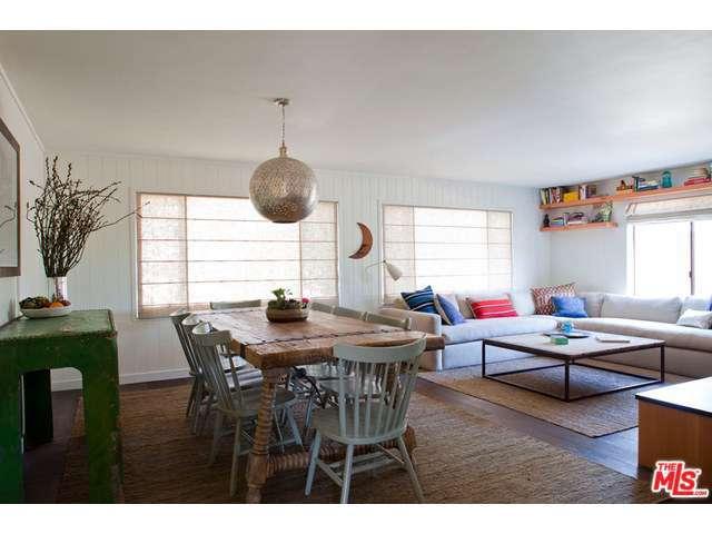 Real Estate for Sale, ListingId: 31823958, Malibu,CA90265