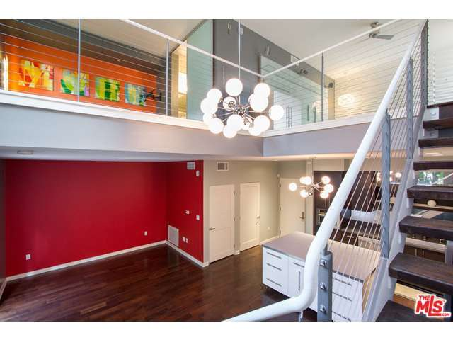 Rental Homes for Rent, ListingId:31835960, location: 13045 PACIFIC PROMENADE Playa Vista 90094