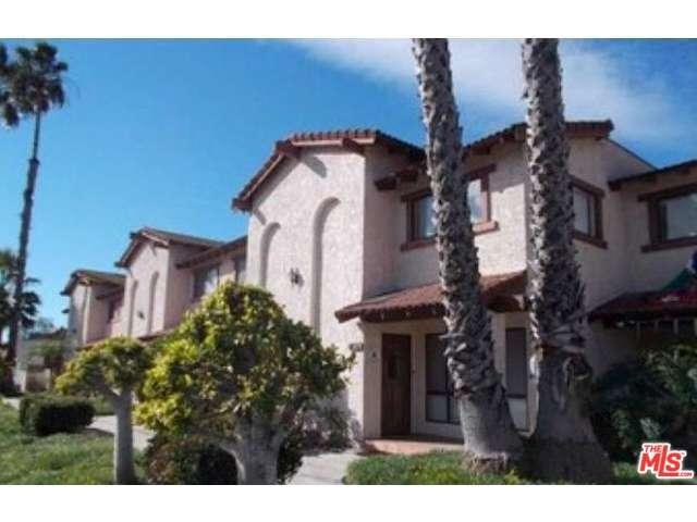 Rental Homes for Rent, ListingId:31835958, location: 8223 ROSEMEAD Boulevard Pico Rivera 90660