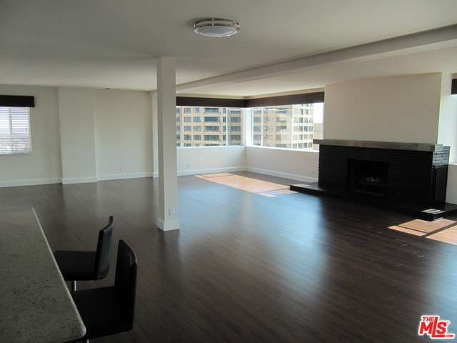 Rental Homes for Rent, ListingId:31835992, location: 10401 WILSHIRE Los Angeles 90024