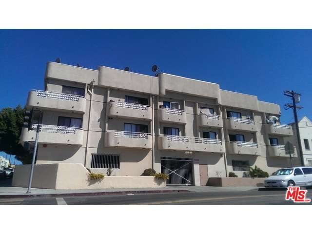Rental Homes for Rent, ListingId:31836045, location: 3426 West 1ST Street Los Angeles 90004