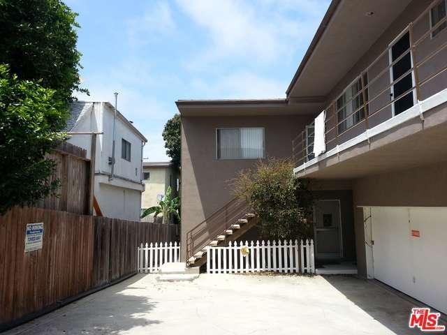 Rental Homes for Rent, ListingId:31836017, location: 2003 ROCKEFELLER Lane Redondo Beach 90278