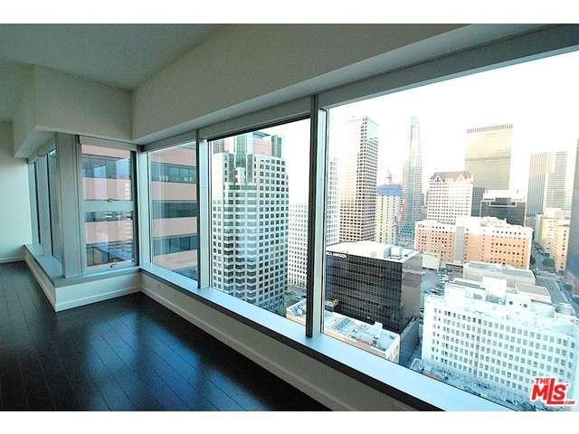 Rental Homes for Rent, ListingId:31841224, location: 705 West 9TH Street Los Angeles 90015