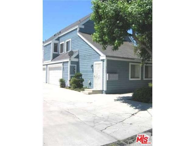 Rental Homes for Rent, ListingId:31848857, location: 9500 CEDAR Street Bellflower 90706