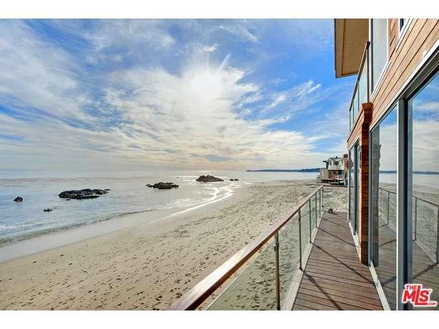 Real Estate for Sale, ListingId: 31862131, Malibu,CA90265