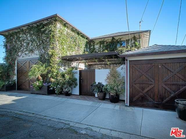 Rental Homes for Rent, ListingId:31862052, location: 25342 MALIBU Road Malibu 90265