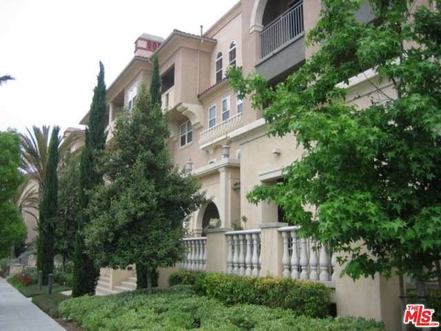 Rental Homes for Rent, ListingId:31861966, location: 12963 RUNWAY Road Playa Vista 90094