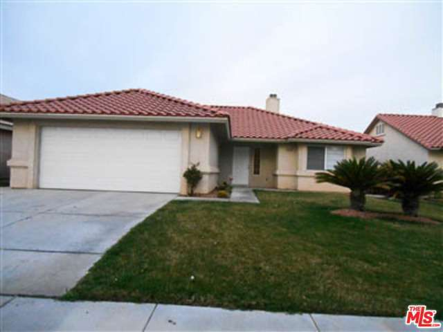 Rental Homes for Rent, ListingId:31862119, location: 13058 TROY Court Victorville 92395