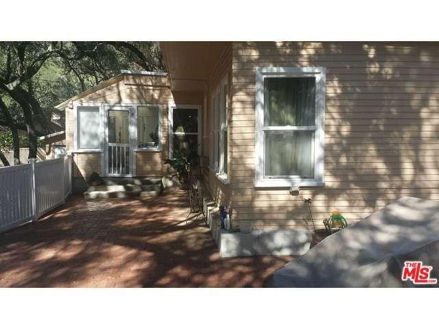Real Estate for Sale, ListingId: 31862058, Topanga,CA90290