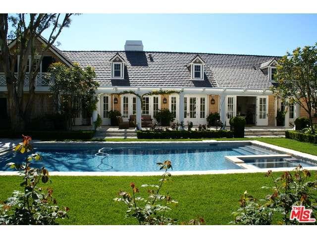 Rental Homes for Rent, ListingId:31862070, location: 29171 GRAYFOX Street Malibu 90265