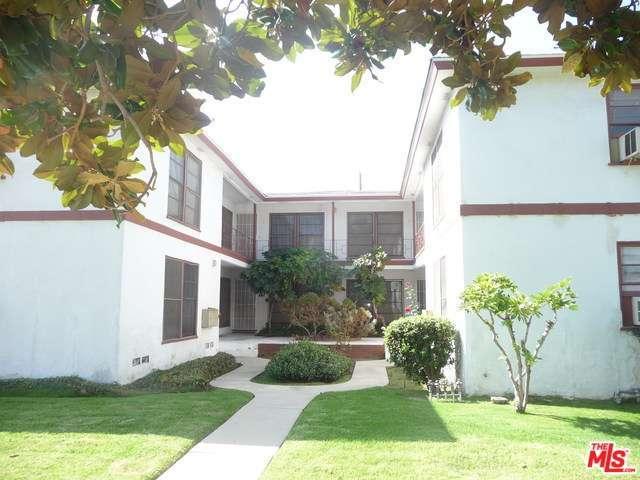Rental Homes for Rent, ListingId:31872713, location: 11960 MAGNOLIA Valley Village 91607