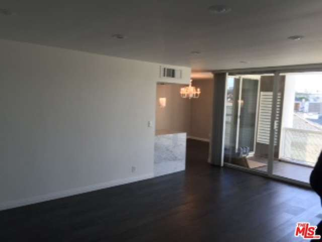 Rental Homes for Rent, ListingId:31886966, location: 131 GALE Drive Beverly Hills 90211