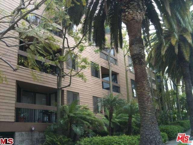 Rental Homes for Rent, ListingId:31887016, location: 11628 MONTANA Avenue Los Angeles 90049