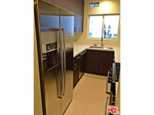 Rental Homes for Rent, ListingId:31886970, location: 9588 West OLYMPIC Boulevard Beverly Hills 90212