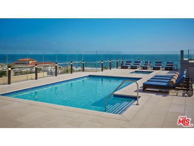 Rental Homes for Rent, ListingId:31887036, location: 1755 OCEAN Avenue Santa Monica 90401