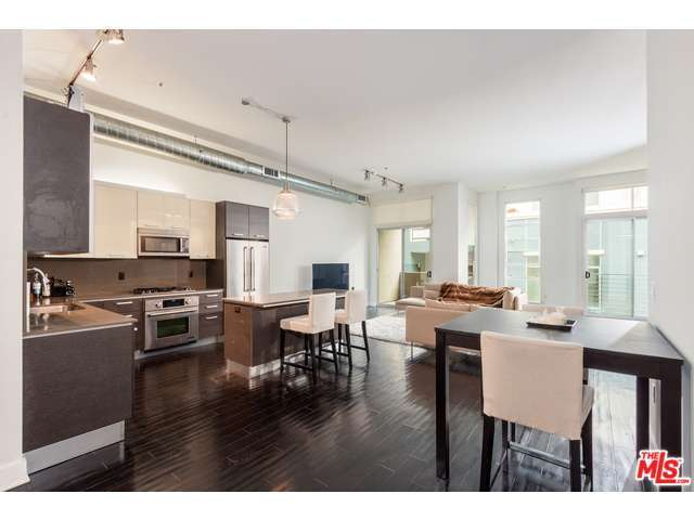 Rental Homes for Rent, ListingId:31898325, location: 13320 BEACH Avenue Marina del Rey 90292