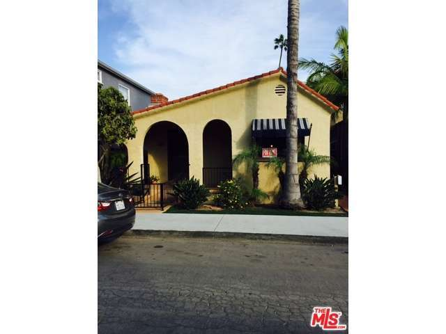 Rental Homes for Rent, ListingId:31907491, location: 38 SICILIAN Walk Long Beach 90803
