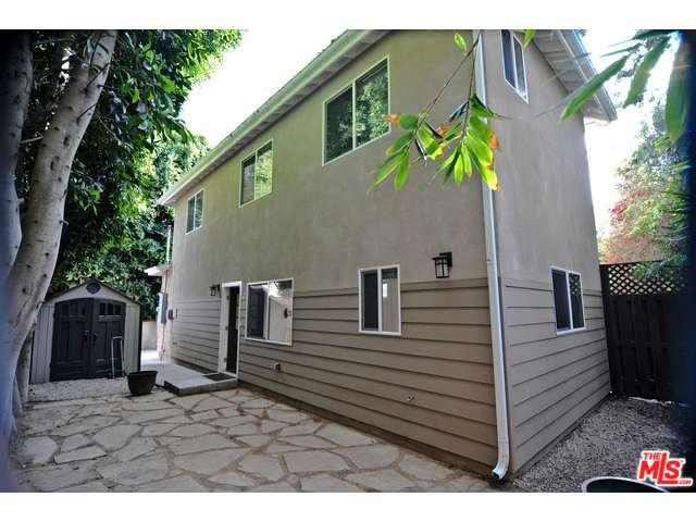 Rental Homes for Rent, ListingId:31907514, location: 3722 MOUNTAIN VIEW Avenue Los Angeles 90066