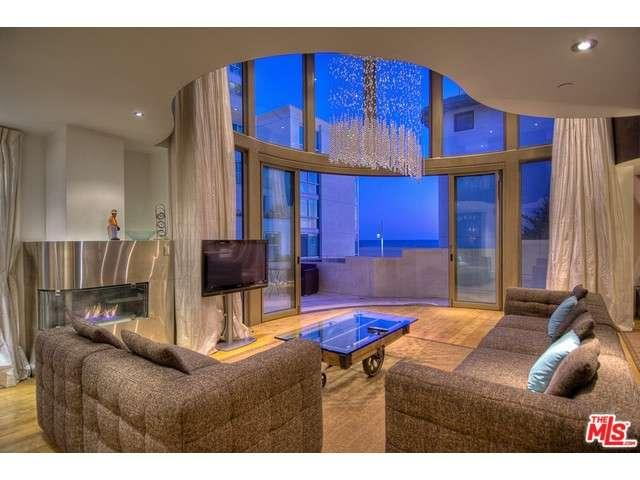 Rental Homes for Rent, ListingId:31907496, location: 1719 OCEAN FRONT Santa Monica 90402