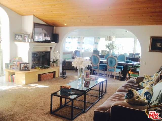 Rental Homes for Rent, ListingId:31948094, location: 2900 SEA RIDGE Street Malibu 90265