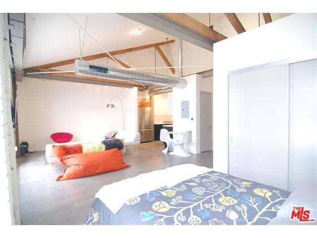 Rental Homes for Rent, ListingId:31948169, location: 527 MOLINO Street Los Angeles 90013