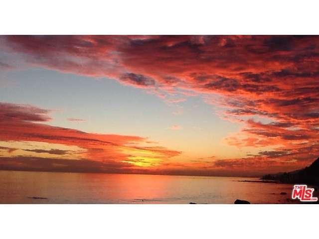 Rental Homes for Rent, ListingId:31964734, location: 20320 PACIFIC COAST Highway Malibu 90265