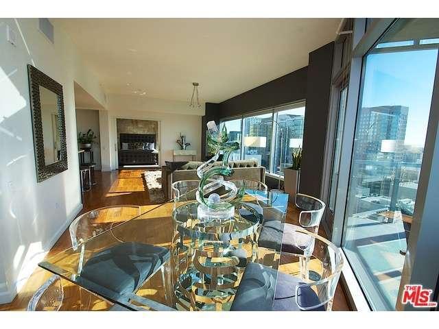 Rental Homes for Rent, ListingId:31948084, location: 705 West 9TH Street Los Angeles 90015