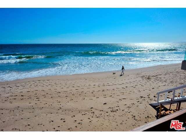 Rental Homes for Rent, ListingId:31984075, location: 21310 PACIFIC COAST Highway Malibu 90265