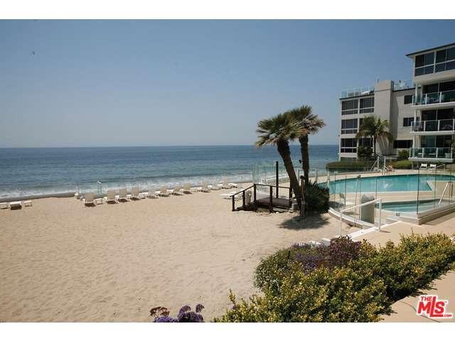 Rental Homes for Rent, ListingId:31964793, location: 22548 PACIFIC COAST Highway Malibu 90265