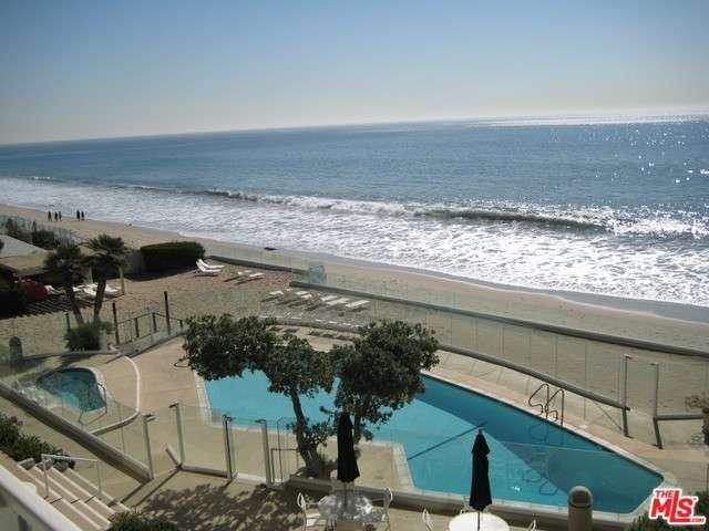 Rental Homes for Rent, ListingId:31964794, location: 22548 PACIFIC COAST Highway Malibu 90265