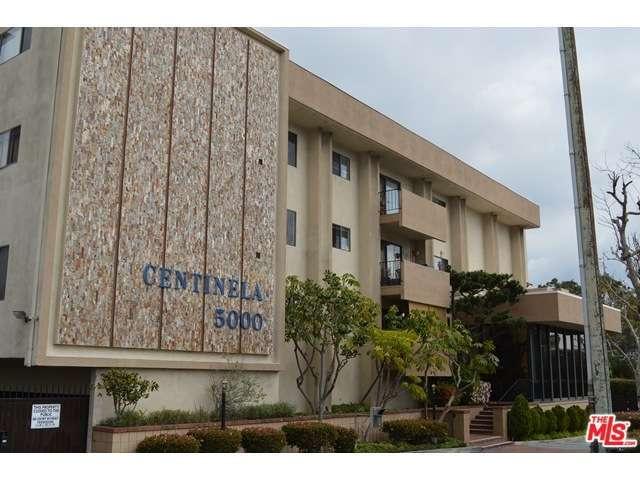 Rental Homes for Rent, ListingId:31964808, location: 5000 CENTINELA Avenue Los Angeles 90066